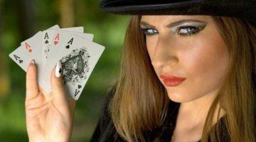 most popular poker game